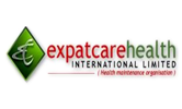 expatcare.png