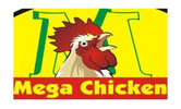mega_chicken.png