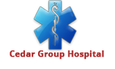 cedar_group_hospital.png