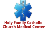 holy_family_catholic_church_medical_center.png