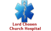 lord_chosen_church_hospital.png