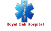 royal_oak_hospital.png
