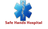 safe_hands_hospital.png